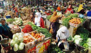 People's Market: Building a Socio-Economic Civilization